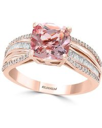 Effy Blush Diamond - Pink