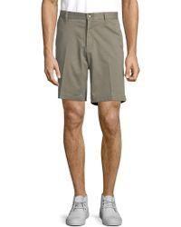Nautica - Classic Deck Shorts - Lyst