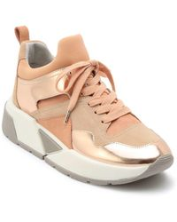 Dolce Vita - Walter Trainers Trainers - Lyst