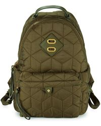 Anne Klein - Jane Medium Backpack - Lyst
