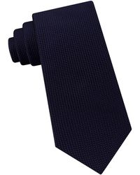 Ted Baker - Classic Silk Tie - Lyst