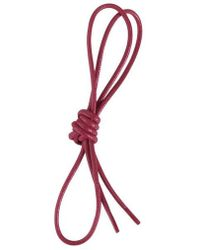 Cole Haan - Round Shoelaces - Lyst