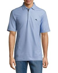 Tommy Bahama - Limited Edition Five O Clock Polo - Lyst