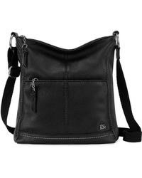 The Sak - Lucia Crossbody Bag - Lyst