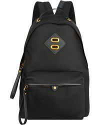 Anne Klein - Jane Backpack - Lyst