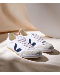 Lou \u0026 Grey Shoes for Women - Lyst.com