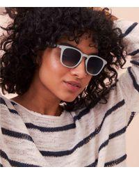 Lou & Grey Izipizi #d Sunglasses - Multicolor