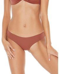 L*Space - Pixie Bikini Bottom - Lyst