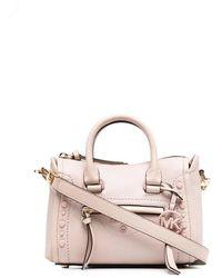 Michael Kors Bag - Pink