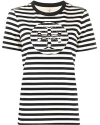 Tory Burch T-shirt - Multicolor