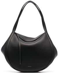 Wandler Bag - Black