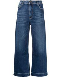 ..,merci Jeans - Blu