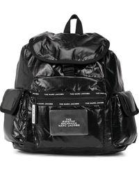 Marc Jacobs - Bag - Lyst