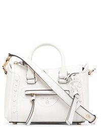 Michael Kors Bag - White