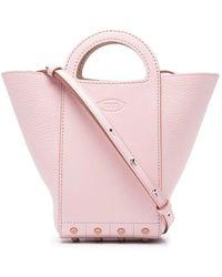 Tod's Bag - Pink