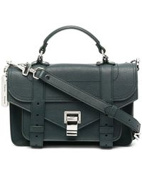 Proenza Schouler Bag - Multicolour