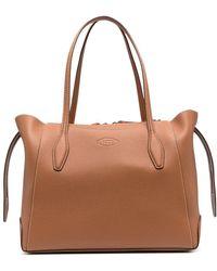 Tod's Bag - Brown