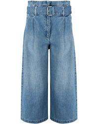 Michael Kors Jeans - Blue
