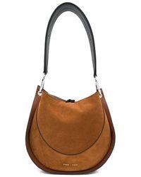 Proenza Schouler Bag - Brown