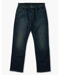 Lucky Brand - 363 Vintage Straight - Lyst