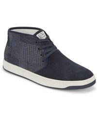 Lucky Brand - Styles Printed Sneaker - Lyst