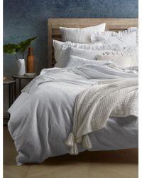 Lucky Brand - Ventura Twin Comforter Set - Lyst