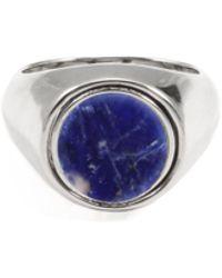 Lulu Frost   George Frost Portal Ring - Inner Peace   Lyst