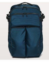 805d883770 Men's lululemon athletica Bags Online Sale - Lyst