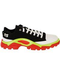 Adidas Originals Black Stan Smith WP Mens Core BlackCore Black Seven Lane  Seven Lane