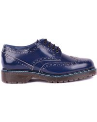 Philippe Model - Philippe Model Shoes - Lyst