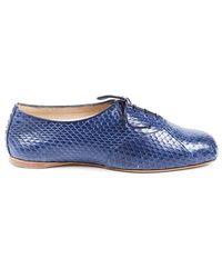 gabriela hearst shoes sale
