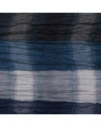 Pierre Cardin Foulards - Grey