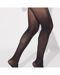 La Perla Underwear - Brown