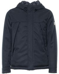 Refrigue Coats & Jackets - Grey