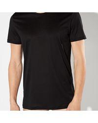 La Perla T Shirt - Black