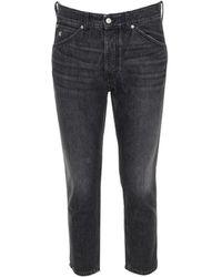 Calvin Klein Jeans - Grey