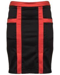 Guy Laroche Skirts - Black