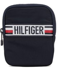 Tommy Hilfiger Bags - Brown