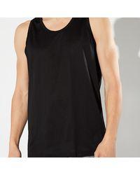 La Perla Underwear - Black
