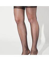 La Perla Underwear - Natural