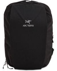 Arc'teryx - Blade バックパック 20l - Lyst