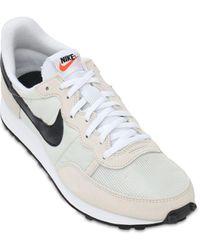 Nike - Кроссовки Challenger Og - Lyst