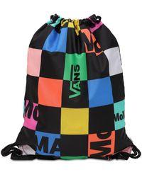 Vans Сумка X Moma - Многоцветный