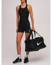 Nike Комбинезон Для Бега - Черный