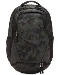 Under Armour - 30l Hustle 3.0 Backpack - Lyst