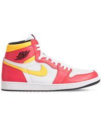 Nike - Air Jordan 1 Retro High Og スニーカー - Lyst