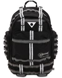 "Eastpak Mochila ""White Mountaineering"" 33L - Negro"