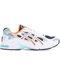 "Asics Sneakers ""Gel-Kayano 5 Og"" - Blanco"