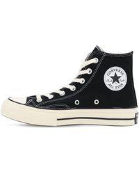 Converse Baskets montantes Chuck Taylor All Star - Noir