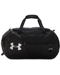 Under Armour - Ua Undeniable 4.0 Md ダッフルバッグ 58l - Lyst